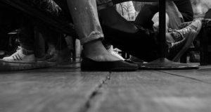 shoes-970354_640