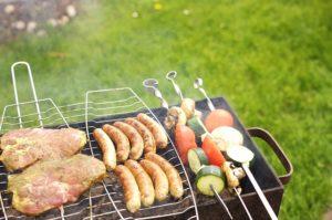 barbecue-1340236_640