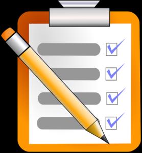 checklist-1295319_640