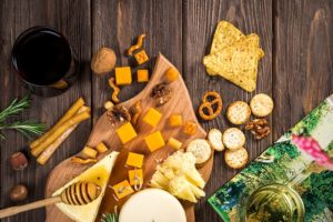 cheese-1961530_640
