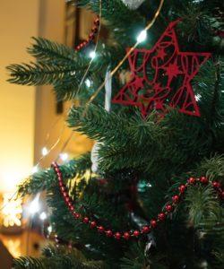 christmas-3021492_640