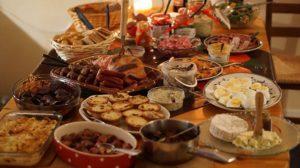 christmas-dinner-2428029_640