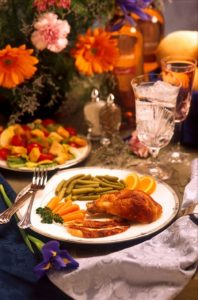 dinner-1060352_640