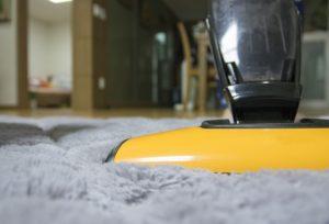 vacuum-2116241_640