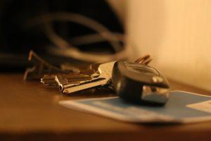 car-key-2648850_640