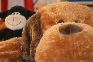 teddy-189831_640