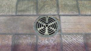 drain-1016464_640