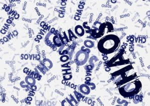chaos-485502_640