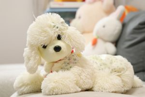 plush-toys-3167119_640