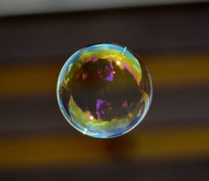 soap-bubble-824574_640