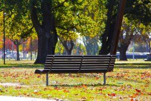 bench-1534205_640