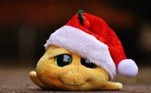 christmas-1909839_640