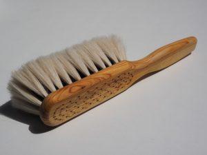 brush-505379_640