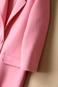clothing-977402_640