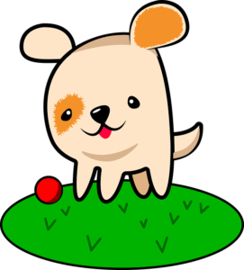dog-2155329_640
