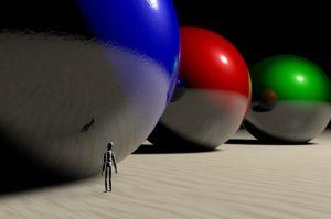 big-balls-2795470_640
