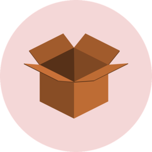 box-2071537_640