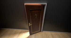 door-1590024_1920